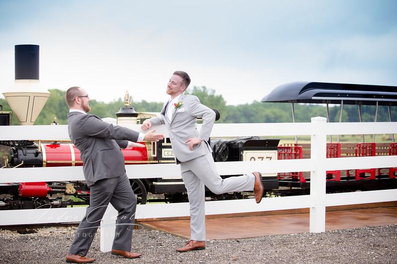wedding00051.jpg