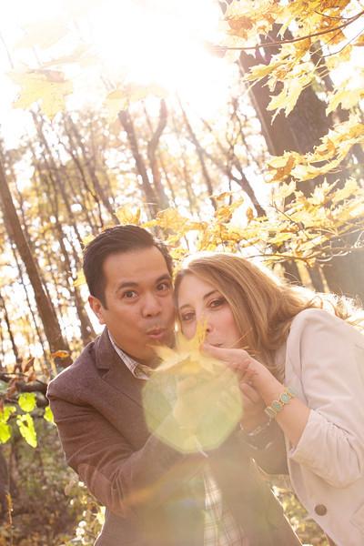 Le Cape Weddings - Piano Engagement Photo Session - Melanie and Lyndon 40.jpg