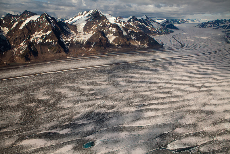 Alaska Icy Bay-4742.jpg