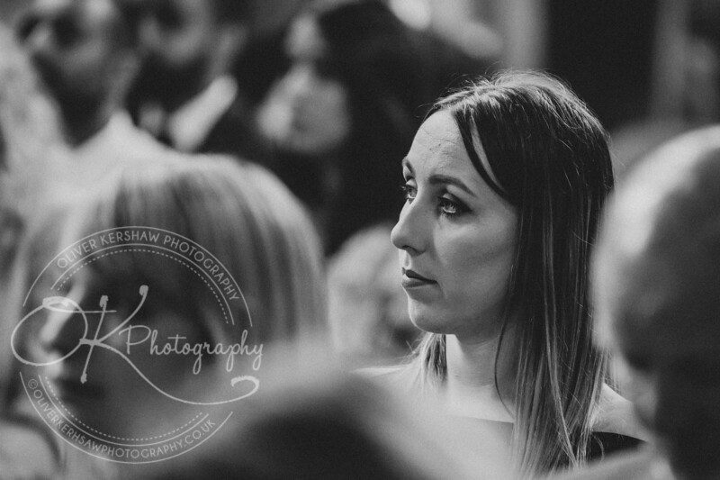 Nick & Elly-Wedding-By-Oliver-Kershaw-Photography-132220.jpg