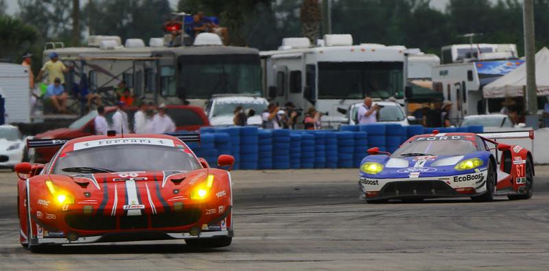 5607-Seb16-Race-#68Ferrari.jpg