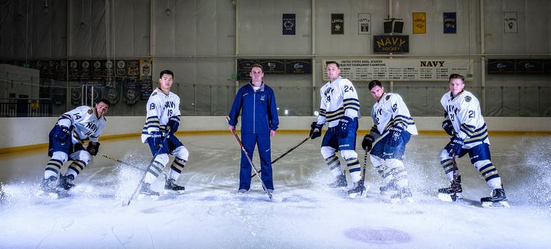 2019-10-21-NAVY-Hockey-46.jpg