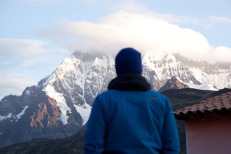 Peru_065.jpg