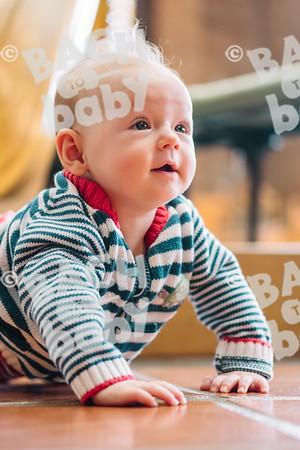 © Bach to Baby 2018_Alejandro Tamagno_Dulwich Village_2018-09-10 012.jpg