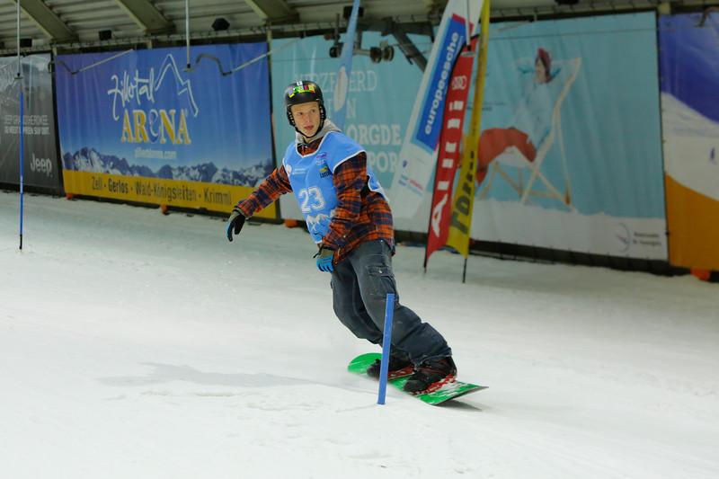 NK School Snowboard-41.jpg