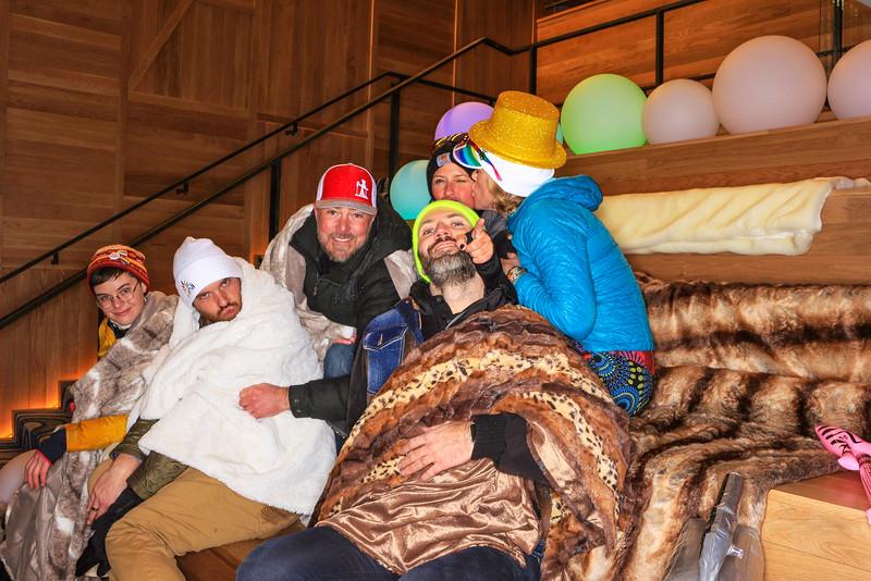 The W Aspen Presents- The Abbey Aprés Pop Up at Aspen Gay Ski Week 2020-Aspen Photo Booth Rental-SocialLightPhoto.com-75.jpg