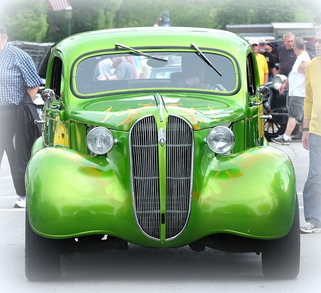 Sharonville Car Show 04-30-2017 156.JPG