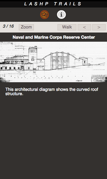 NAVAL AND MARINE CORPS RESERVE CENTER 03.png