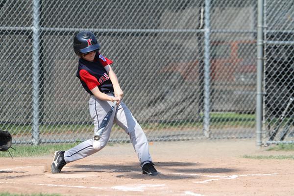 20110716 Fairfield National at Fairfield American 11d