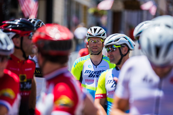2016-06-19 Nevada City Classic