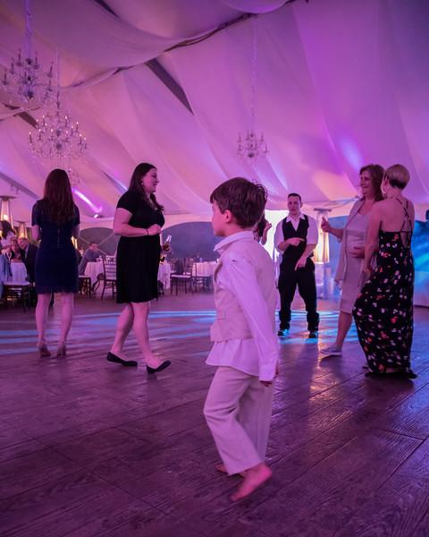 Reception and Dance-548.jpg