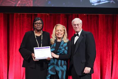 005 Educators Awards