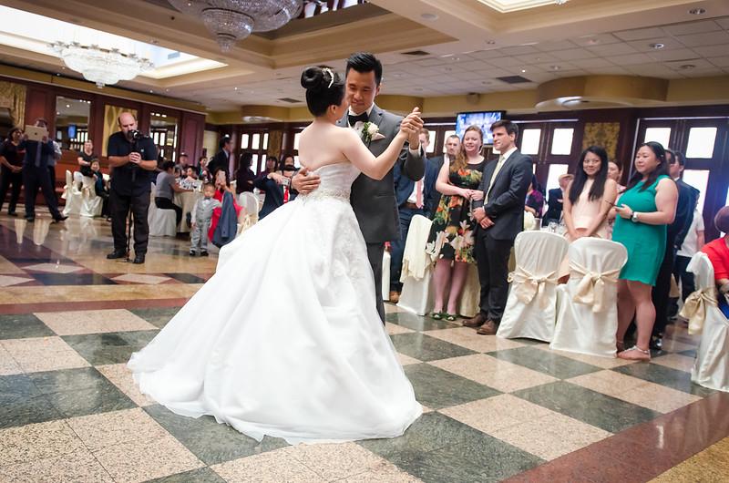 edwin wedding web-4572.jpg