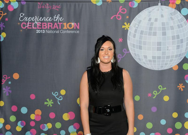 NC '13 Awards - A2-496.jpg