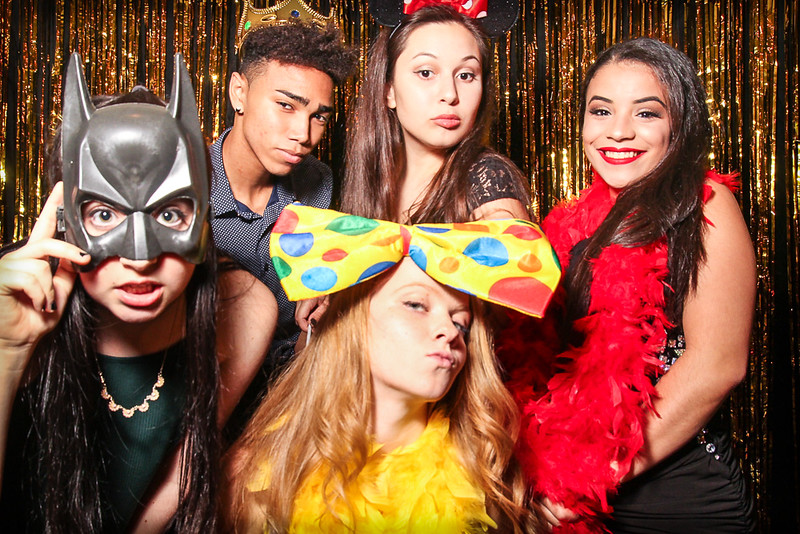 2016-Choir-photo-booth-069.jpg
