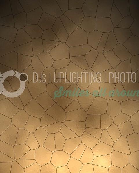 Mosaic_batch_batch.jpg