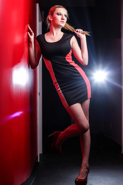 Kandice Leather 3.jpg