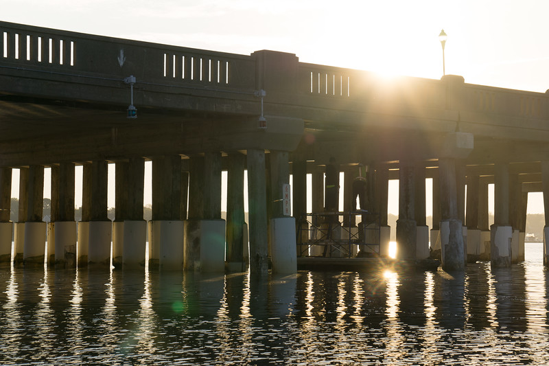 20170518-2017-05-18 Bass River  -1945.jpg