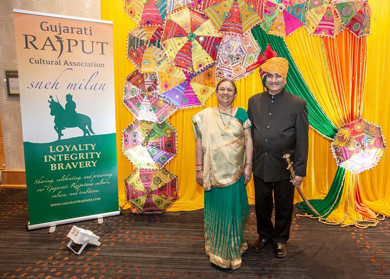2019 11 Gujarati Rajput Celebration 186_B3A1428.jpg