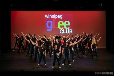 Winnipeg Glee Club