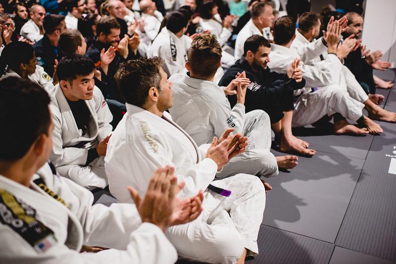 True Believer Gym Pittsburgh PA Brazilian Jiu Jitsu132.jpg