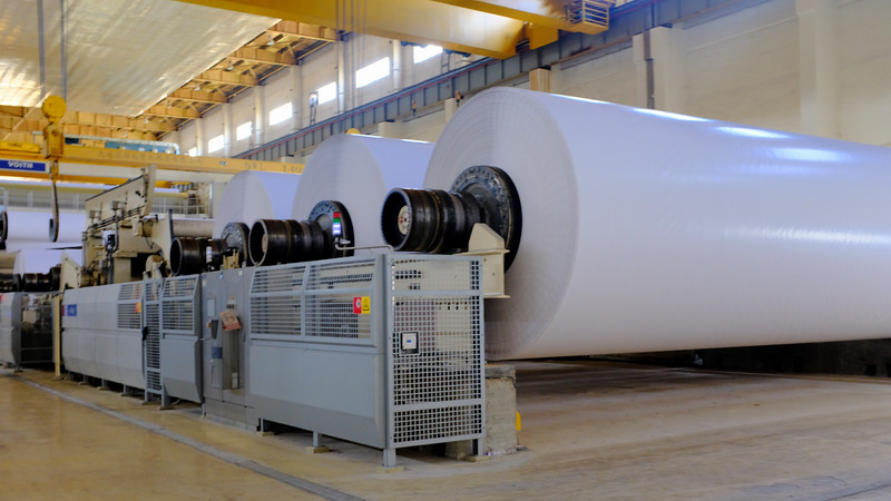 Hainan Paper Machine-DSCF0490.jpg