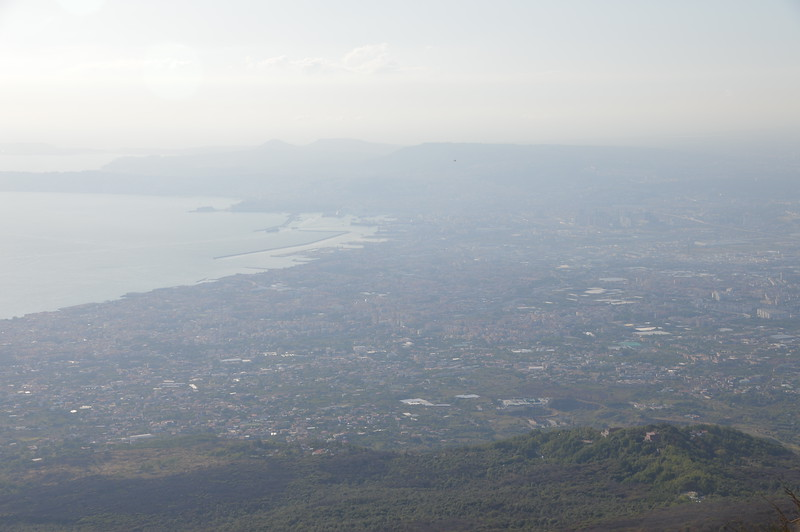 2019-09-26_Pompei_and_Vesuvius_0863.JPG