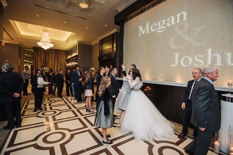 2018-10-20 Megan & Joshua Wedding-734.jpg