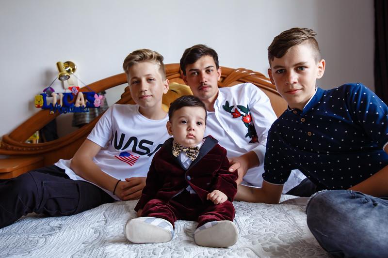 Botez Lucas Andrei 0157.jpg