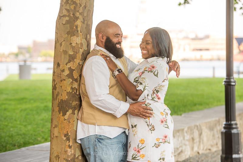 Engagement 005.jpg