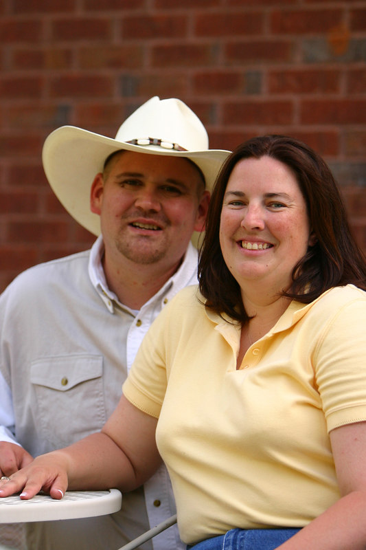 Jason and Andrea unedited