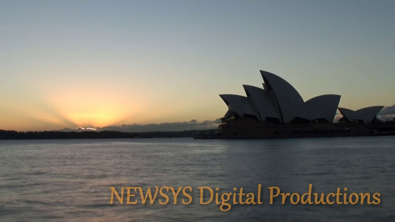 HiRes Version 1440 x 1080