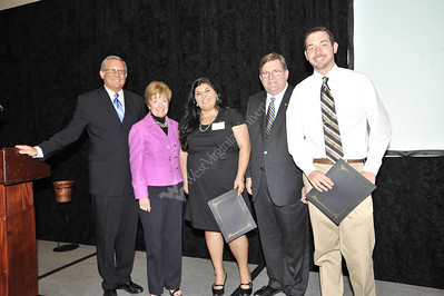 26055 West Virginia Roundtable Leadership Conference