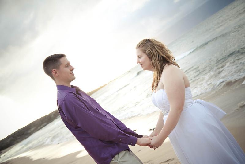 08.07.2012 wedding-400.jpg
