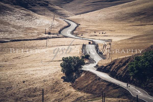 Hill Climb TT - All Categories