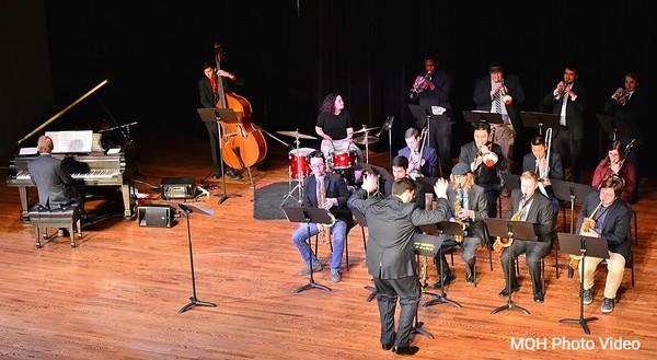 Henry Pakela Recital - Dec 1st