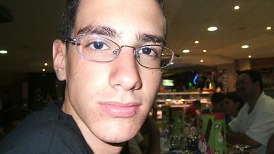2006-09-04 PLs Ikla