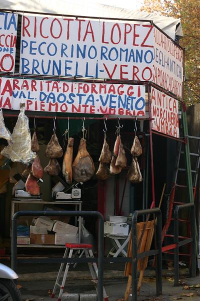 market-in-rome_2095931224_o.jpg