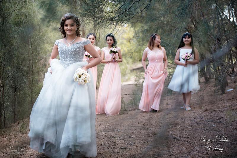 Saroj Eshika Wedding - Web_final (112).jpg