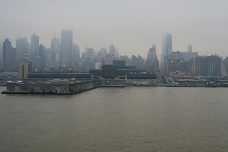 NY Skyline 1.jpg
