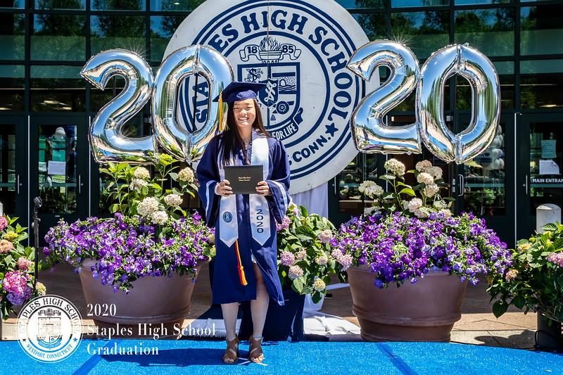 2020 SHS Graduation-0421.jpg