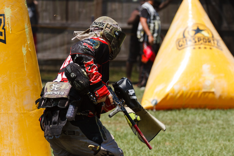 Day_2015_04_17_NCPA_Nationals_5768.jpg