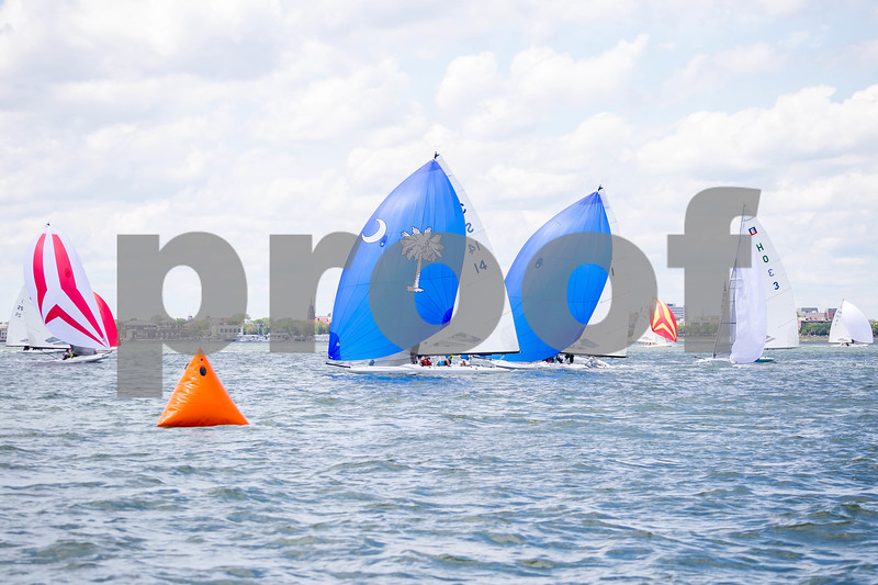 E Scow Nationals 2017_PhotographedByColinGreyVoigt_Day One--104.jpg