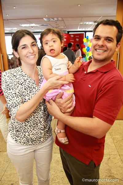 COCA COLA - Dia das Crianças - Mauro Motta (411 de 629).jpg