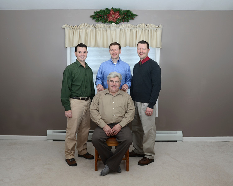 Grandpa & Boys.jpg