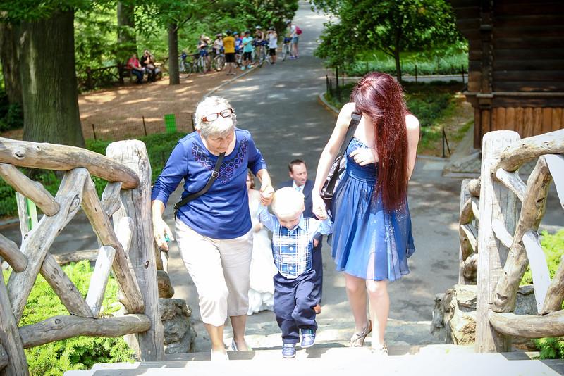 Caleb & Stephanie - Central Park Wedding-41.jpg