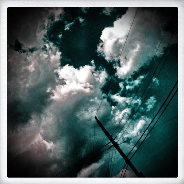 2011-08-14_1313289563.jpg