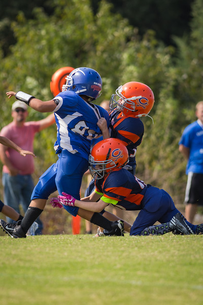 9-24-16_M_Cavs_vs_M_BlueDevils-0349.jpg