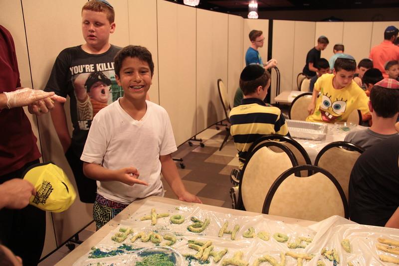 kars4kids_thezone_camp_2015_boys_boy's_division_night_activity_activities_IMD_cookie_baking_ (4).JPG