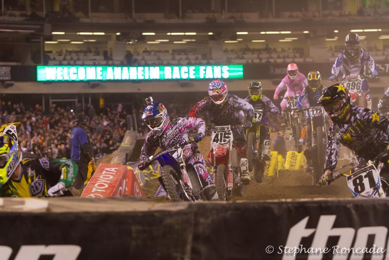 Anaheim2-450HeatRaces-164.jpg